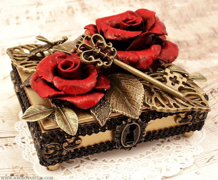 mini_jewelry_box_2_by_necrosarium-d4q7983 (700x578, 106Kb)