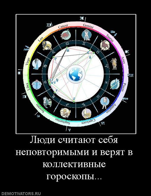 30 января знак по гороскопу