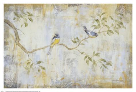 francois-fressinier-les-oiseaux (473x320, 50Kb)