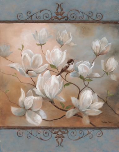 vivian-flasch-magnolia-splendor (383x488, 57Kb)