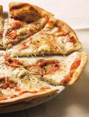 pizza1_wmark (300x395, 43Kb)