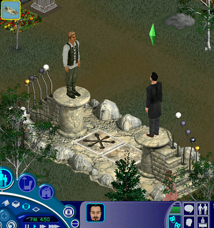 Sims2EP2 2012-03-28 02-16-39-82 (441x470, 532Kb)