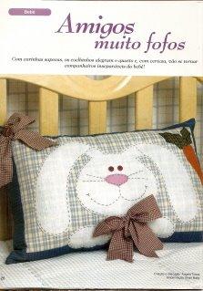travesseiro coelho 1 (223x319, 21Kb)