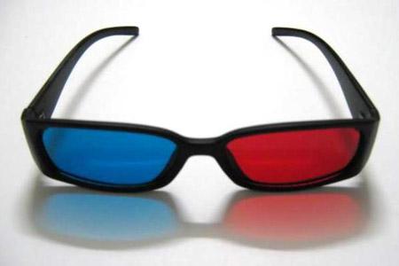 3Д очки/1333485680_3d (450x300, 20Kb)