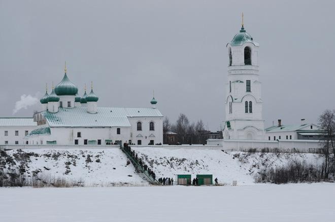 Ladoga_002 (660x438, 61Kb)