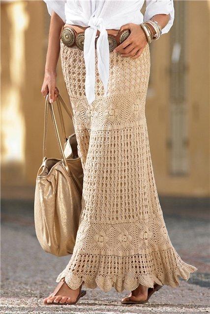 夏季的衬裙 - maomao - 我随心动