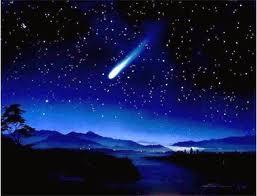zvezdopad1 (257x196, 7Kb)