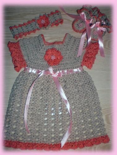 Ажурное платье крючком для девочки/4683827_20120403_141409 (378x502, 61Kb)