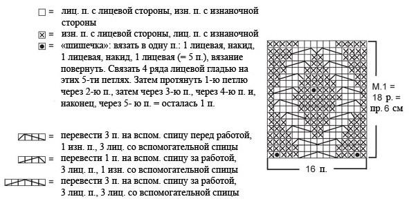 МИТЕНКИ 3 (591x301, 60Kb)