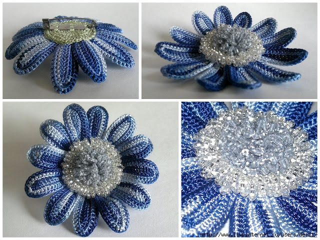 crochet_flower1 (640x480, 328Kb)