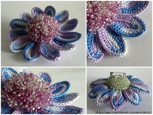 crochet_flower2 (640x480, 300Kb)