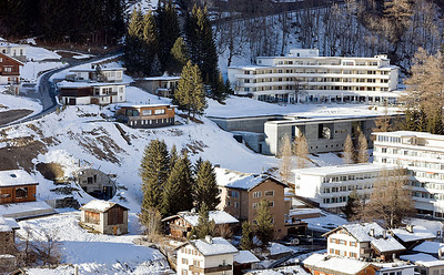 Villa-Vals-SeARCH-4670 (400x248, 66Kb)