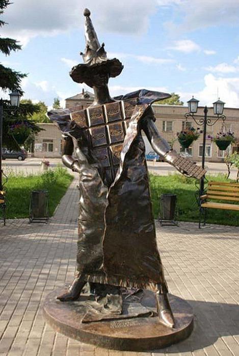 Памятники в воронеже фото цены женского кошелька в россии купить формы для бетонных памятников