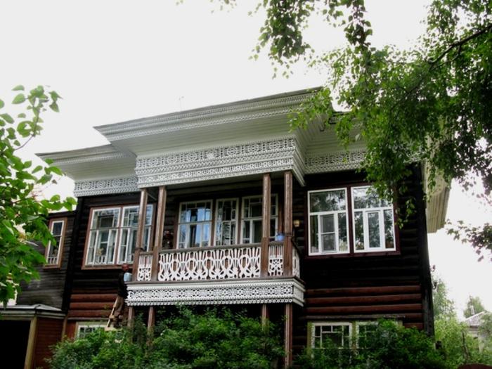 4498623_Vologda_glavnaya (700x525, 186Kb)