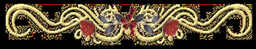 0_45f05_b481c101_L (500x96, 112Kb)