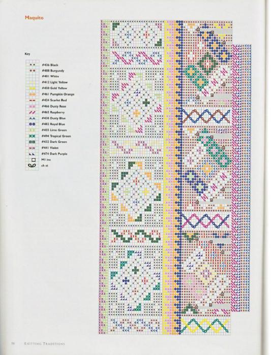 Interweave- Knitting Traditions winter 2010_59 (533x700, 465Kb)
