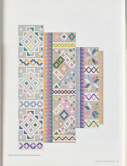 Interweave- Knitting Traditions winter 2010_60 (533x700, 427Kb)