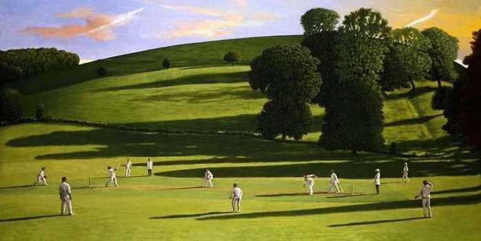 Крикет игры III , 2004 (700x350, 24Kb)