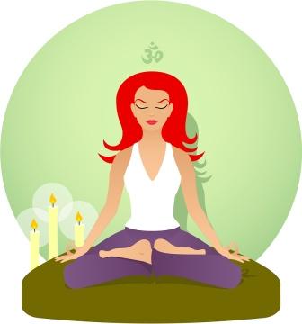 meditaciya (336x360, 30Kb)