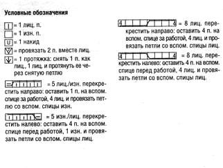 4346910_vyazanie_spicami_vodeli_dlya_jenshin4 (322x243, 52Kb)