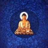 meditaton4 (160x160, 8Kb)