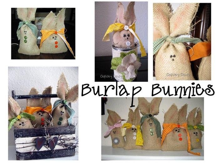 bunny collage (700x534, 100Kb)
