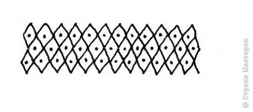 3986017_7x (520x232, 24Kb)