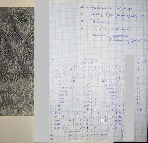 0_4acd9_d3323a4c_L (500x482, 70Kb)