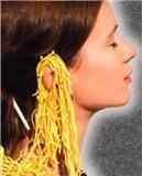 Лапша на уши - М (129x160, 5Kb)