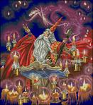 Превью Dimensions03838_Волшебниk (614x700, 603Kb)