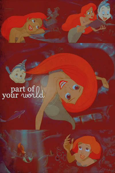 Part-of-your-World-Picspam-the-little-mermaid-10978918-400-600 (400x600, 25Kb)