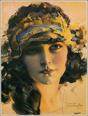 Rolf Armstrong 14 (304x400, 63Kb)