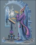 Превью PUWZ603_Wizard (480x600, 240Kb)