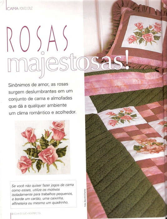 Colcha_Rosas_A (535x700, 217Kb)