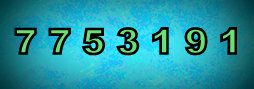 7753191 (254x89, 11Kb)