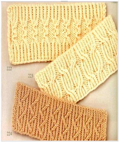 Машинка для вязание сетей