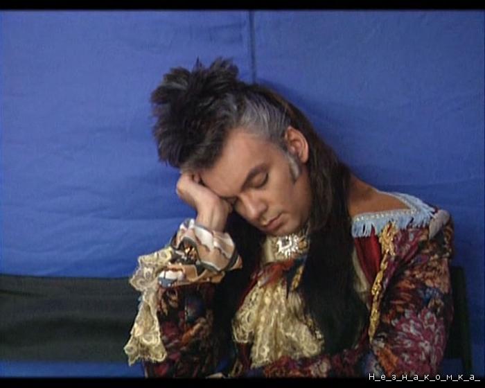 Филипп ГРаф спит (700x560, 172Kb)