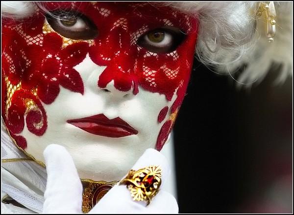 Carnival-In-Venice-12 (600x439, 92Kb)