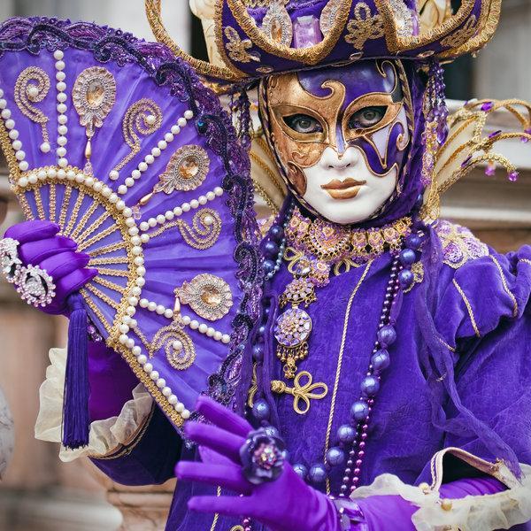 karnaval venecia (600x600, 107Kb)