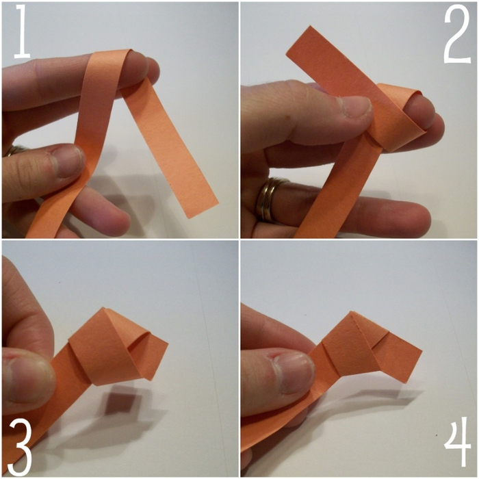 origami star tutorial 1 (700x700, 270Kb)