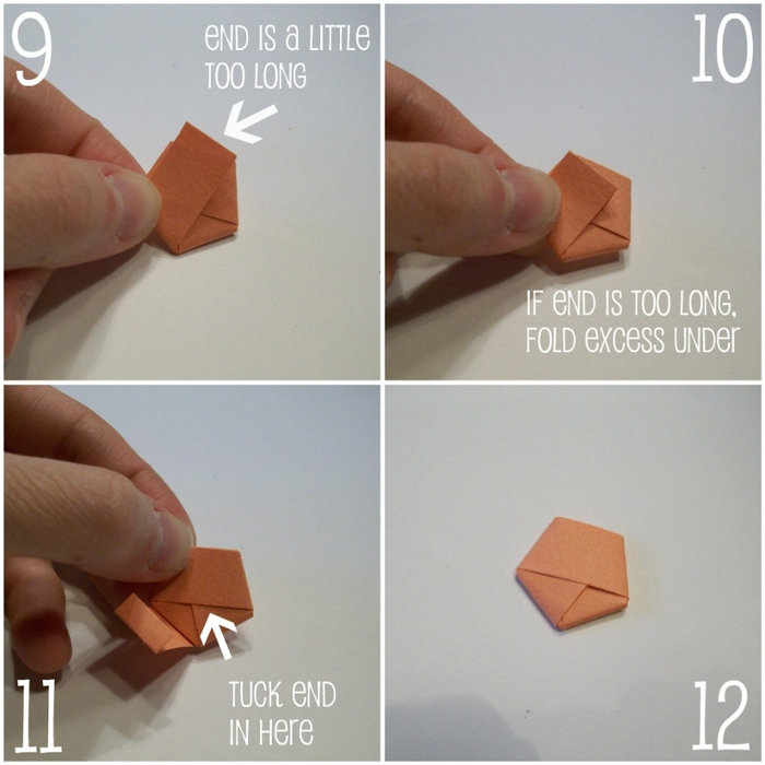 origami star tutorial 3 (700x700, 264Kb)