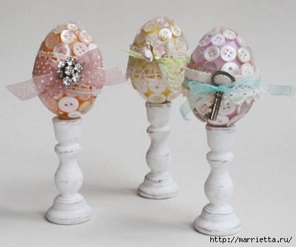 ovos-pascoa-decorados (1) (432x360, 70Kb)