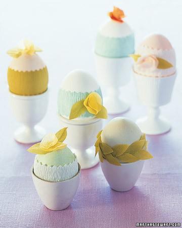 ovos-pascoa-decorados (3) (360x450, 31Kb)