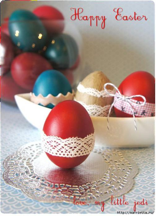 ovos-pascoa-decorados (9) (504x700, 179Kb)