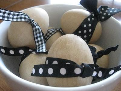 ovos-pascoa-decorados (11) (400x300, 37Kb)