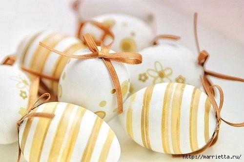 ovos-pascoa-decorados (13) (500x333, 72Kb)