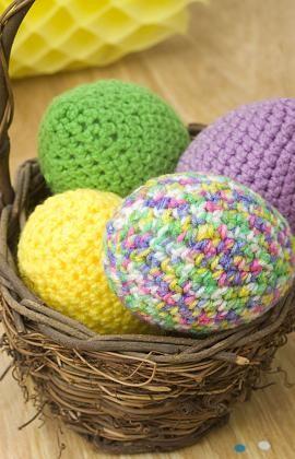 ovos-pascoa-decorados (15) (270x420, 37Kb)