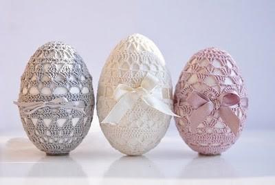 ovos-pascoa-decorados (17) (400x269, 25Kb)