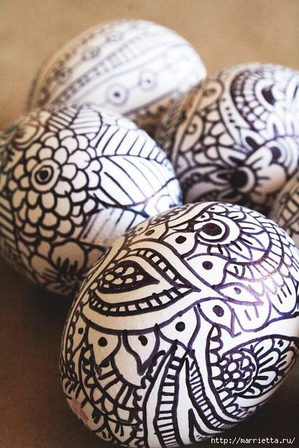 ovos-pascoa-decorados (19) (427x640, 210Kb)