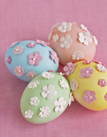ovos-pascoa-decorados (21) (356x456, 32Kb)